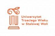Tym razem bez Gaudeamus Igitur. Ze względu na epidemię koronawirusa, inauguracja roku akademickiego Uniwersytetu Trzeciego Wieku, działającego w Miejskim Domu Kultury w Stalowej Woli odbyła się on-line.