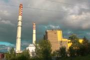 Załoga i jej przedstawiciele związkowcy nie rozumieją powodów takich decyzji. W momencie gdy stawia się na zieloną energię, ekologię, bloki węglowe wyłącza się z eksploatacji końcem roku, im może grozić likwidacja.