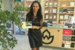 Pani Wira schudła 20 kg w Naturhouse Stalowa Wola.