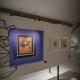 Stalowa Wola: Wirtualny spacer po Galerii Malarstwa Alfonsa Karpińskiego