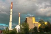 Z informacji jakie uzyskaliśmy od Wojciecha Przepadło, wiceprezesa zarządu ds. inwestycji w Tauron Wytwarzanie S.A., wynika, że nie podjęto żadnych decyzji dotyczących bloku biomasy K10.