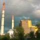 Stalowa Wola: Biomasa. Właściciel nie podjął jeszcze żadnych decyzji