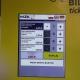 Stalowa Wola: Uwaga pasażerowie! MZK zawiesza sprzedaż biletów u kierowcy