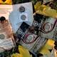 Stalowa Wola: Kwesta na odnowę zabytkowych nagrobków z okolicznościową monetą