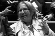 W wieku 77 lat po długiej i ciężkiej chorobie zmarła Danuta Steczkowska, pedagog muzyki, przez lata związana ze Stalową Wolą.
