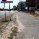 Stalowa Wola: Wyremontują ulicę Komisji Edukacji Narodowej