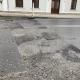 Stalowa Wola: Rozkopana ulica Rozwadowska. Kierowcy oburzeni