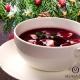 Stalowa Wola: Smaczne Boże Narodzenie z Mensa Qul