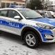 Stalowa Wola: Nowe radiowozy dla stalowowolskich policjantów