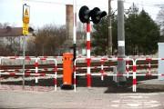 Niedawno zakończył się remont przejazdu kolejowego na ulicy Przemysłowej w Stalowej Woli. Po zamontowaniu nowych urządzeń ostrzegawczych, mieszkańcy uskarżają się na zbyt głośny alarm.