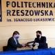 Stalowa Wola: Laboratorium Międzyuczelnianym zarządzać będzie ponownie Politechnika Rzeszowska