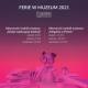 Stalowa Wola: Ferie w Muzeum 2021 - online