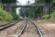 Niebawem miasto wyłoni wykonawcę, który podejmie się remontu wiaduktu kolejowego na ulicy Traugutta. Obiekt ze względu na zły stan techniczny, 20 listopada wyłączono dla ruchu samochodowego.