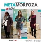 Pani Agata schudła 22 kg z Gabinetem Projekt Zdrowie !!!