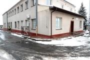 Miejski Zakład Komunalny w Stalowej Woli czyni przygotowania do przebudowy budynku biurowo-socjalnego na ulicy Komunalnej.