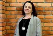 Magdalena Wrońska-Bulec pokieruje pracami Wydziału Edukacji i Zdrowia w Urzędzie Miasta Stalowej Woli.