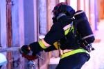 O zdarzeniu został powiadomiony inspektor nadzoru budowlanego.