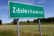 Od wczesnych godzin porannych docierają do nas sygnały od zaniepokojonych mieszkańców miejscowości Zdziechowice Drugie. Pod jednym z domostw zajechało kilka radiowozów.