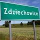 Stalowa Wola: Co się wydarzyło w Zdziechowicach? Znaleziono zwłoki