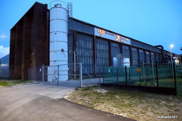 31 października 2020 roku zakończyła się działalność PGO S.A. Odlewnia Staliwa Oddział w Stalowej Woli. Właściciel nie zdecydował się na kontynuację działalności. Majątek ma być sprzedany.
