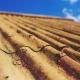 Stalowa Wola: Pozbądź się azbestu