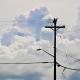 Stalowa Wola: Brak prądu. Powodem powalone drzewa