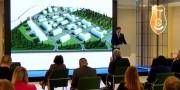 Stalowa Wola dołączyła do grona miast w dwunastu województwach w Polsce, w których powstaną Społeczne Inicjatywy Mieszkaniowe. Zielone światło dali radni po długiej dyskusji.