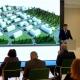 Stalowa Wola: Inicjatywa Mieszkaniowa ma zachęcać do osiedlania się w Stalowej Woli