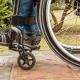 Stalowa Wola: Parter dla niepełnosprawnych. Trwa adaptacja mieszkań na ulicy Staszica