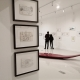 Stalowa Wola: Podróż do Japonii w Galerii Karpińskiego