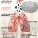 Stalowa Wola: Dbajmy o czyste powietrze w Stalowej Woli
