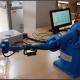 Stalowa Wola: Laboratorium Robotyki w Stalowej Woli uczy programowania robotów