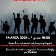 Stalowa Wola: Narodowy Dzień Pamięci Żołnierzy Wyklętych