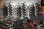Sklep rowerowy TIP-TOP przygotował dla Klientów wyjątkową promocje!