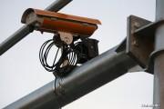 W Stalowej Woli monitorowane jest skrzyżowanie Al. Jana Pawła II z ul. Komisji Edukacji Narodowej.