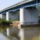 Stalowa Wola: Kiedy na moście na Brandwicy zrobi się jaśniej?
