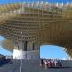 Stalowa Wola: Uczniowie budowlanki wyjadą na praktyki zawodowe do Hiszpanii