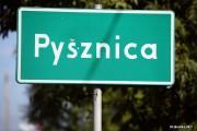 W miejscowości Pysznica, doszło do obywatelskiego ujęcia nietrzeźwego kierowcy.