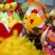 Stalowa Wola: Wielkanocne przypominanki - Od święconki do dyngusa