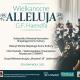 Stalowa Wola: Stalowowolskie chóry nagrały wielkie dzieło Händela. Usłyszymy je w Niedzielę Wielkanocną