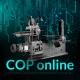 Stalowa Wola: Muzeum Regionalne zdigitalizuje dorobek COP. Będą animacje w 3D działających maszyn