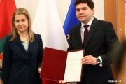 Prezydent Stalowej Woli Lucjusz Nadbereżny nie będzie powoływał swojego zastępcy. Pełniąca przez ostatnie dwa lata tę funkcję Renata Knap, złożyła 12 kwietnia rezygnację.