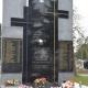 Stalowa Wola: Zbrodnia Katyńska - pamiętamy!