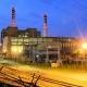 Stalowa Wola: Nowa perspektywa dla bloku OZE w ramach zielonego ładu