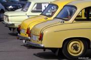 Niedzielnym spotkaniem Automobilklub Stalowa Wola chce rozpocząć sezon.