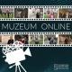 Stalowa Wola: Muzeum Regionalne otrzymało dotację na zakup sprzętu do nagrywania i montażu filmów