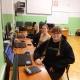 Stalowa Wola: Uczniowie ekonomika dają radę, wygrywając turnieje i olimpiady