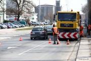 Najpóźniej w przyszłym tygodniu rozpocznie się przebudowa ulicy Popiełuszki w Stalowej Woli. Kierowców czekają utrudnienia w ruchu.