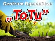 Majówka tuż, tuż. W związku z tym Centrum Ogrodnicze ''ToTu'' w Stalowej Woli serdecznie zaprasza na zakupy 1 i 2 maja!