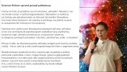 Po raz trzynasty odbyło się Stalowowolskie Dyktando Gżegżółki 2021. Tegoroczne zmagania z ortografią podobnie jak w minionym roku odbyły się on-line.